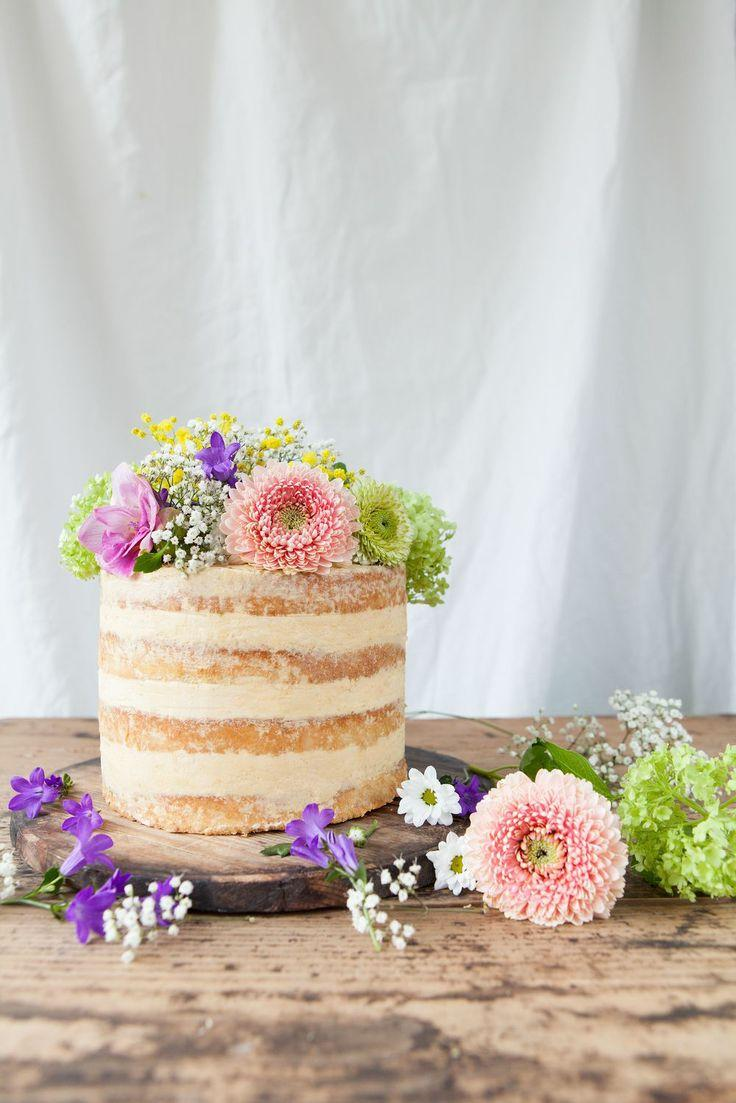 زفاف - أفكار كعكة الزفاف