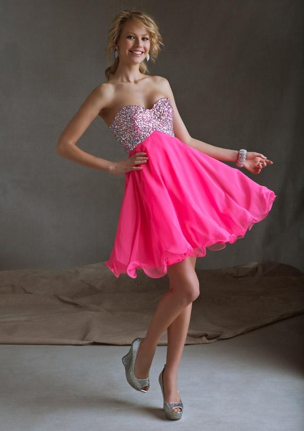 d4edf2db18fe Wanweier - pastel bridesmaid dresses, Cheap Beaded Chiffon Online Sales in  58weddingdress