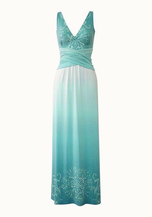 Tiffany Blaue Hochzeits- - Aqua / Tiffany Blaue Hochzeits-Palette ...