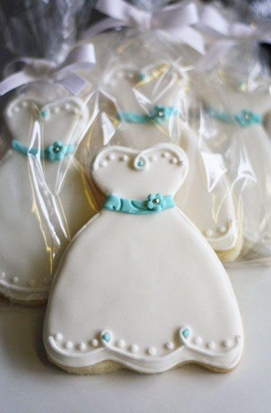 Свадьба - Cookies - Свадьба