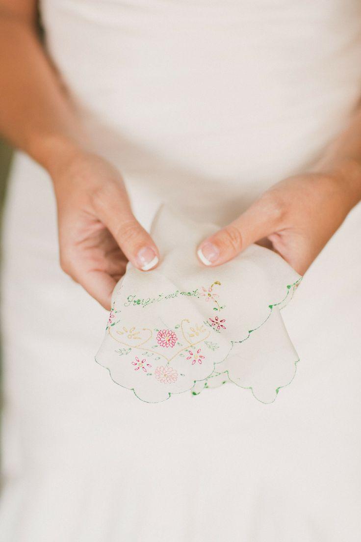 زفاف - اكسسوارات الزفاف