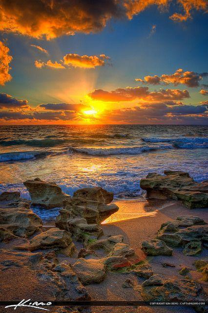 زفاف - الشواطئ الجميلة