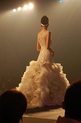 Wedding - Veluz Reyes