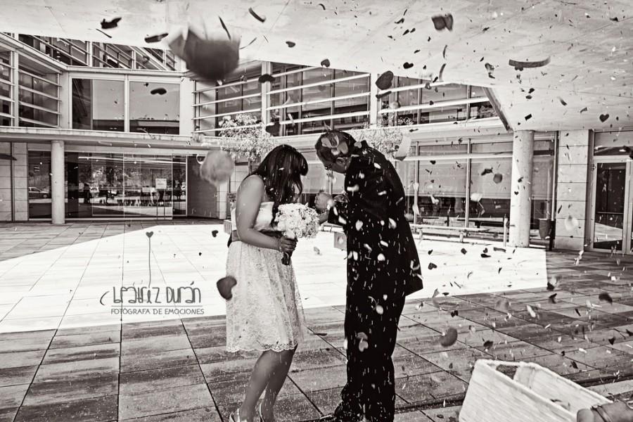Hochzeit - Img_2572Afirma1