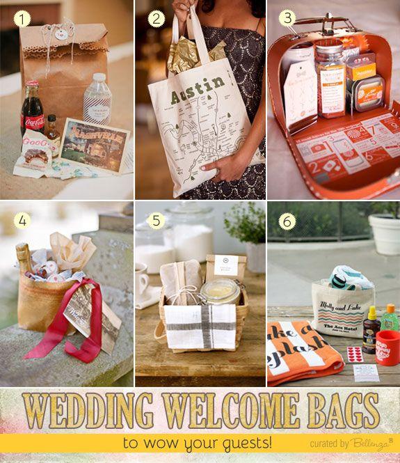Diy Weddings Crafts
