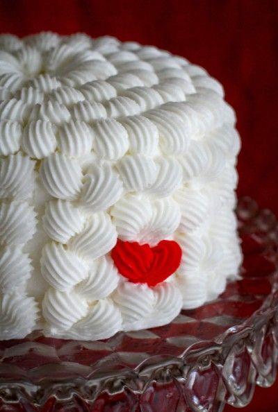 Iambaker Net Category Cakes