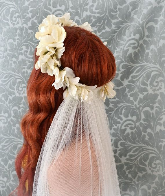 Свадьба - Свадьбы - Аксессуары - Фат