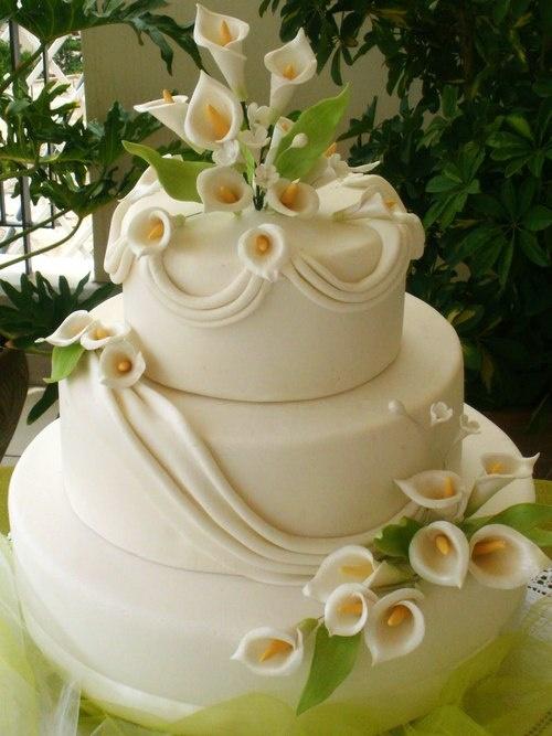 Mariage - Élégance classique ...