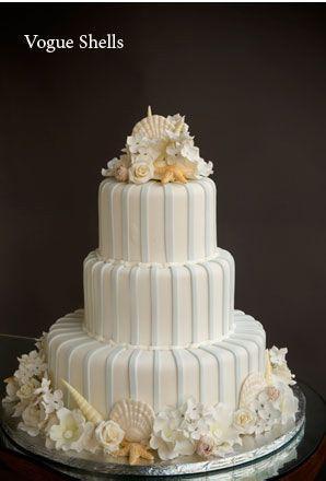 Свадьба - Свадьба ПЛЯЖА