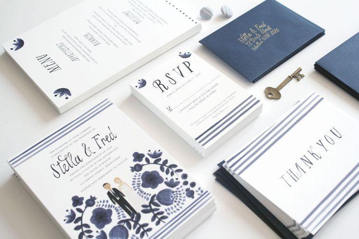 Свадьба - Приглашает Бумаги И Элементы