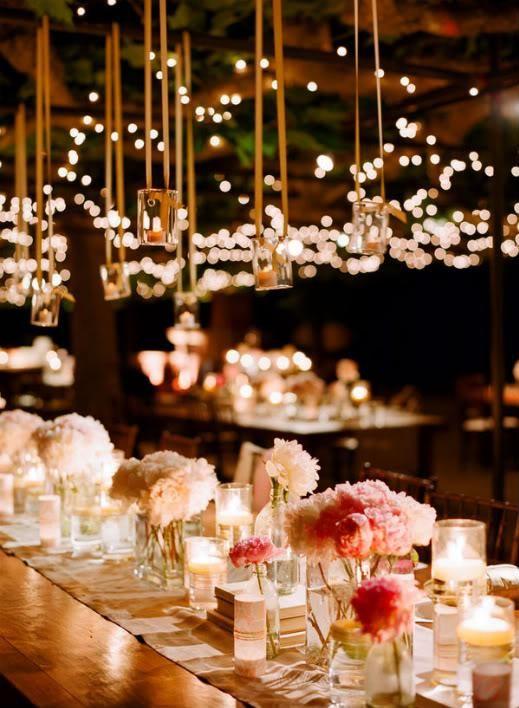 Classic Wedding Classic Wedding Ideas 2111021 Weddbook