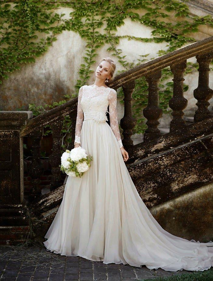 Hochzeit - {Here Comes The Bride}