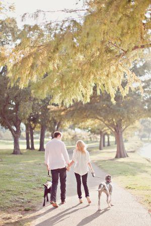 Wedding - Wedding Planning Help