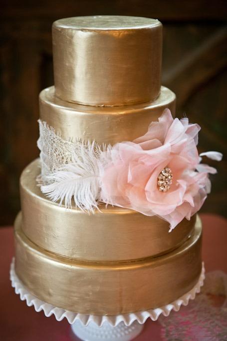 Wedding - Wedding Cake Ideas