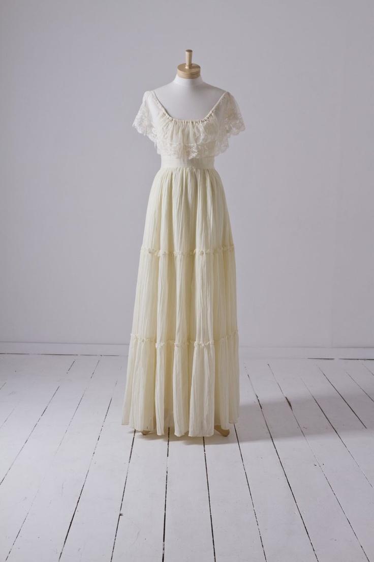 Mariage - Robes de mariage d'amour ..
