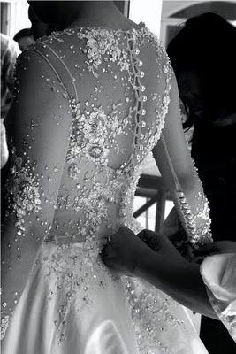Mariage - Veluz Reyes
