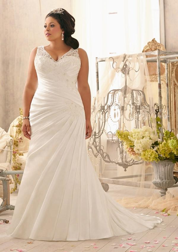 Wanweier - Vintage Wedding Dresses Uk, Discounts Delicately Beaded ...