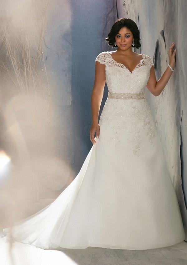 wedding wanweier create your own wedding dress cheap delicately