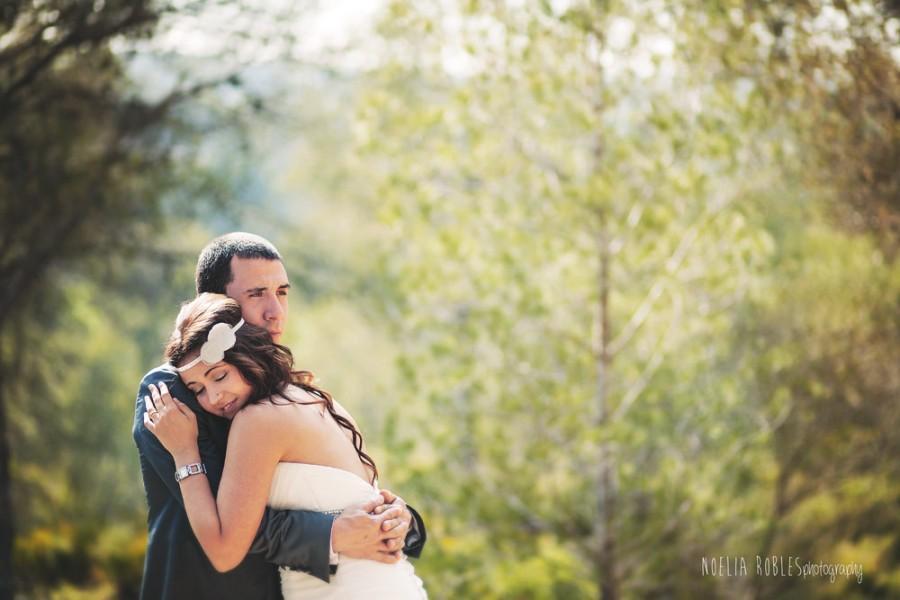 Hochzeit - Just Love