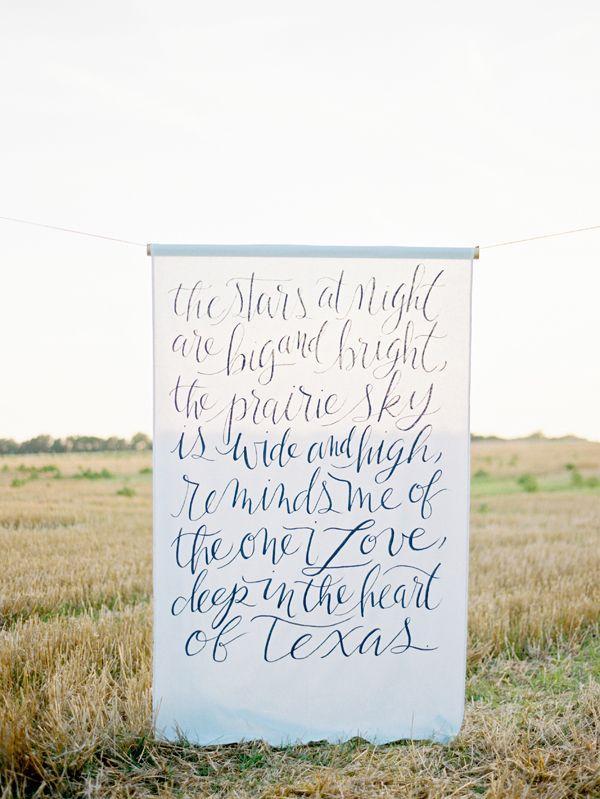 Wedding - The Modern Wedding