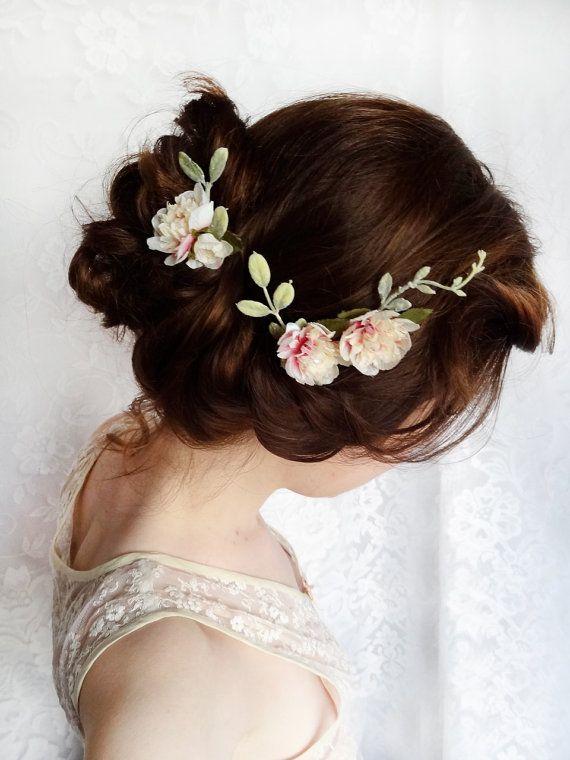 Wedding - Garden Party {Wedding}