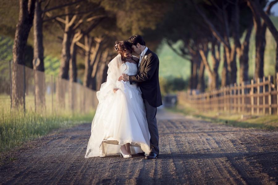 Wedding - Federica E Mauro