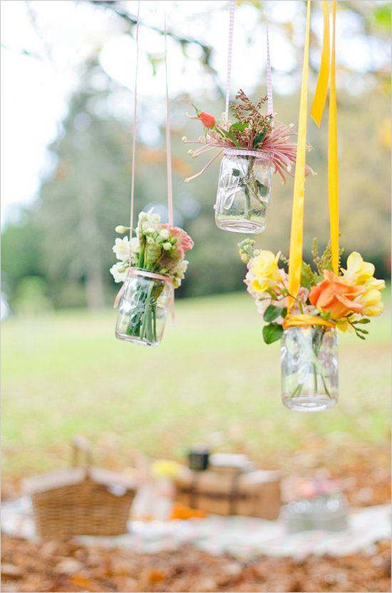 Wedding - :: Yellow Weddings ::