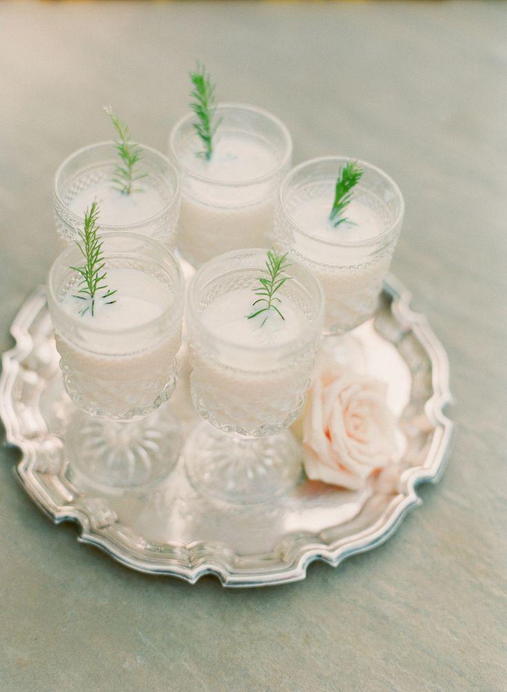 Wedding - Ivory