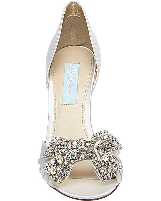 زفاف - أحذية الزفاف / Scarpe SPOSA