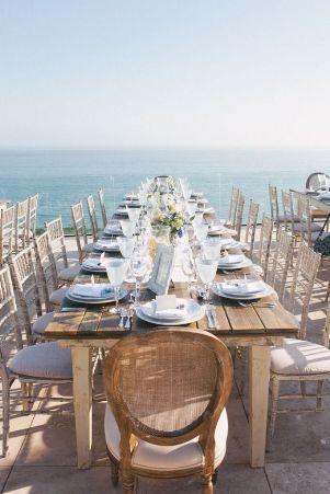Hochzeit - :: Hochzeits-Tabellen ::
