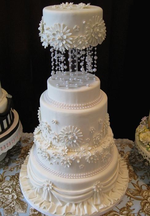 A torte nuziali doccia matrimonio fidanzamento for Bloccare i piani domestici