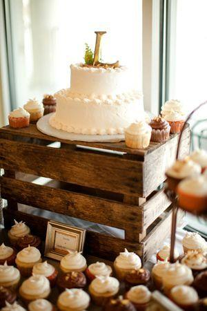 Свадьба - падают свадьбу
