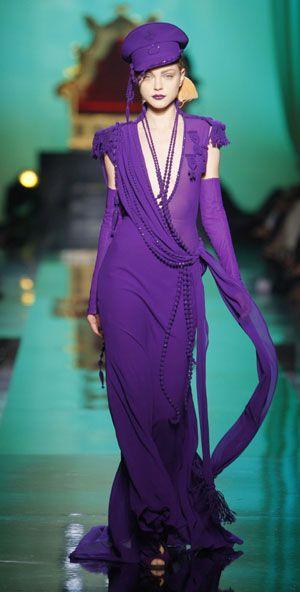 Свадьба - Платья........Фиолетовый Страсти