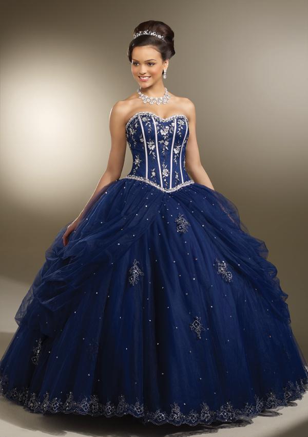 Mariage - Silky Taffeta With Beading Bridesmaids Dresses(HM0596)