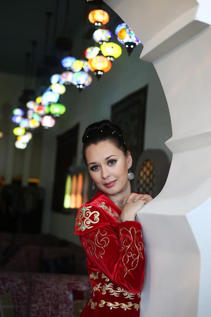 Свадьба - Yekaterinafoto