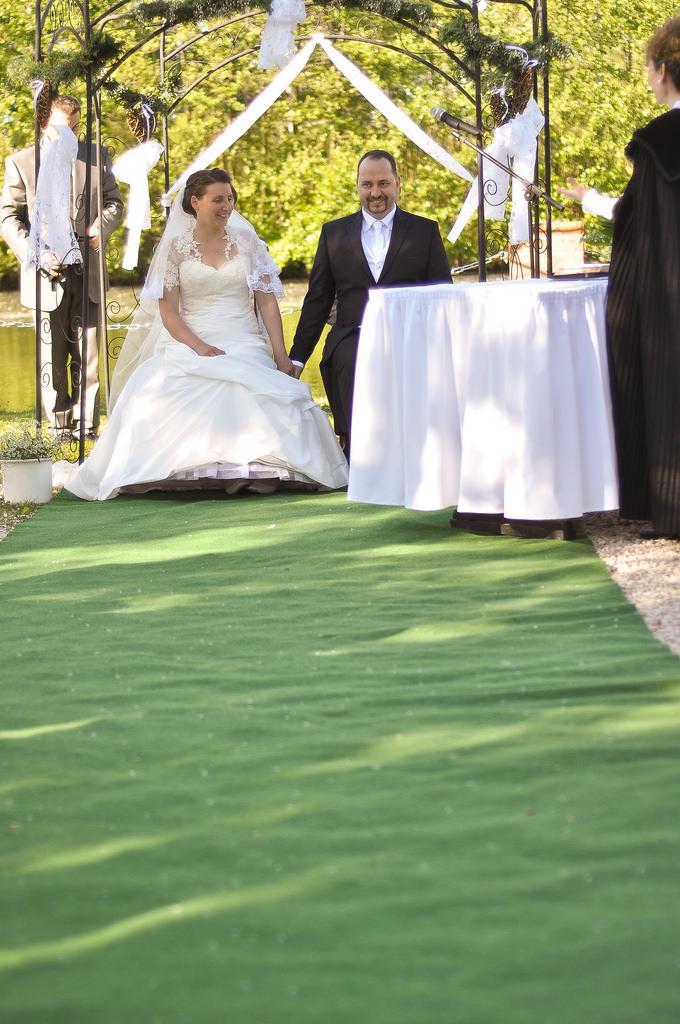 Свадьба - _Dsc8241