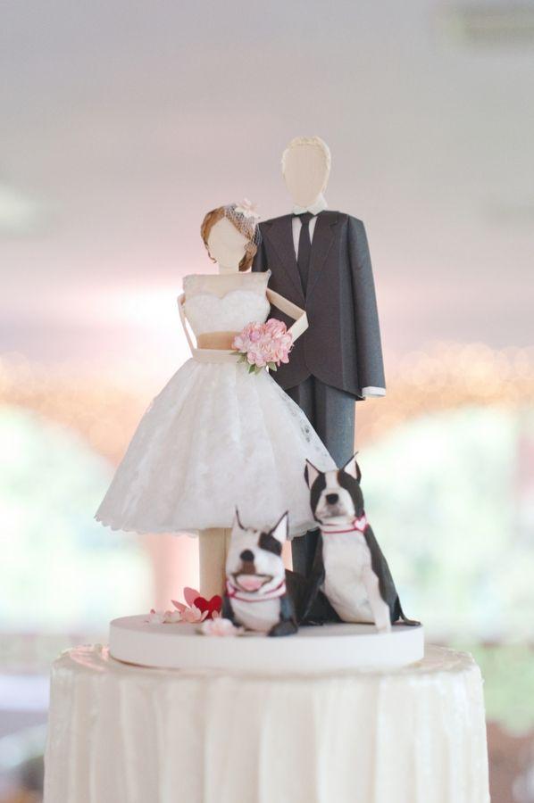 Hochzeit - Kuchen für besondere Anlässe