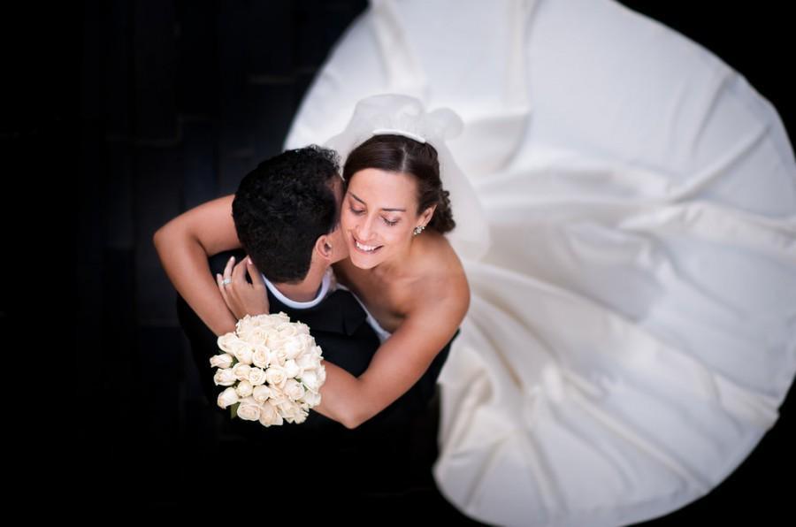 Свадьба - Совершенствование Совершенства.