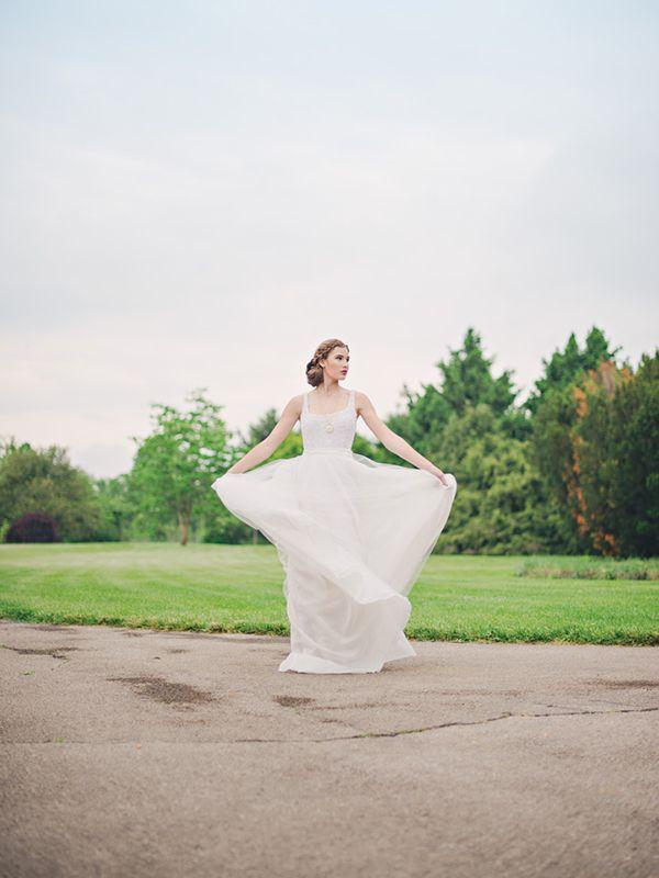 Düğün - Düğün-Gelin-Tül