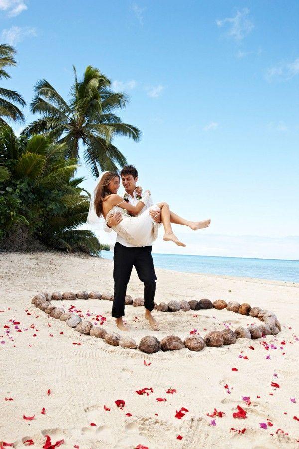 All Inclusive Destination Wedding | Destination Weddings Andere Orte Die Nicht All Inclusive 2113643