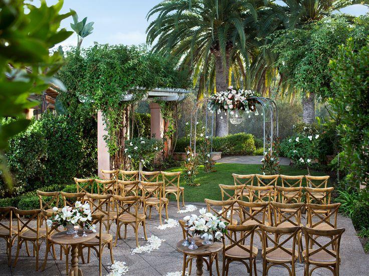 Mariage - Destination Weddings - Amérique du Nord (à l'exception d'Hawaï qui a son propre conseil d'administration indépendant Pinterest)