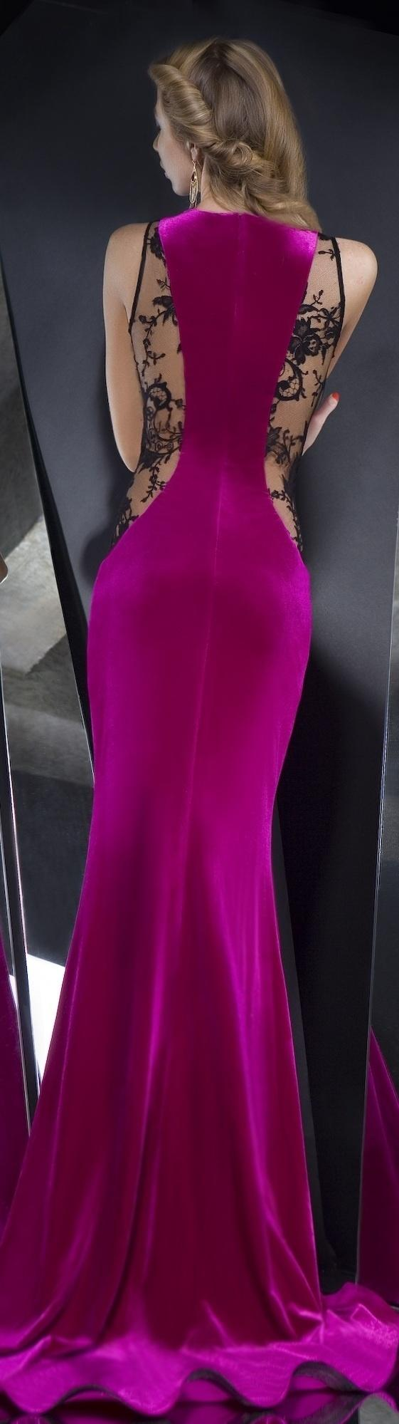 Mariage - Mariages - Apportez Sexy Back