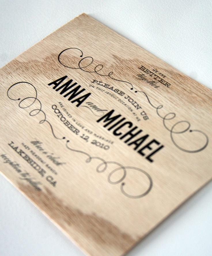 Papier, Einladungen, Save-the-Dates, Menü-Karten Usw.! #2114013 ...
