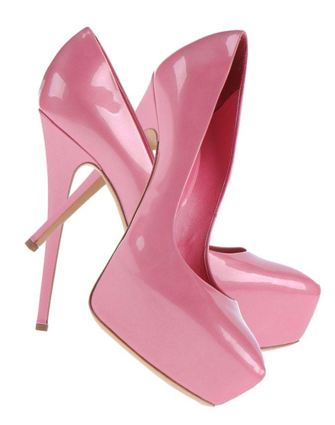 Для туфли для танцев латина