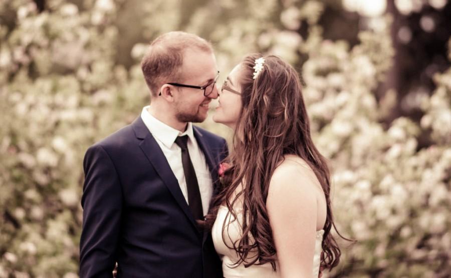 Hochzeit - Ralph & Derya