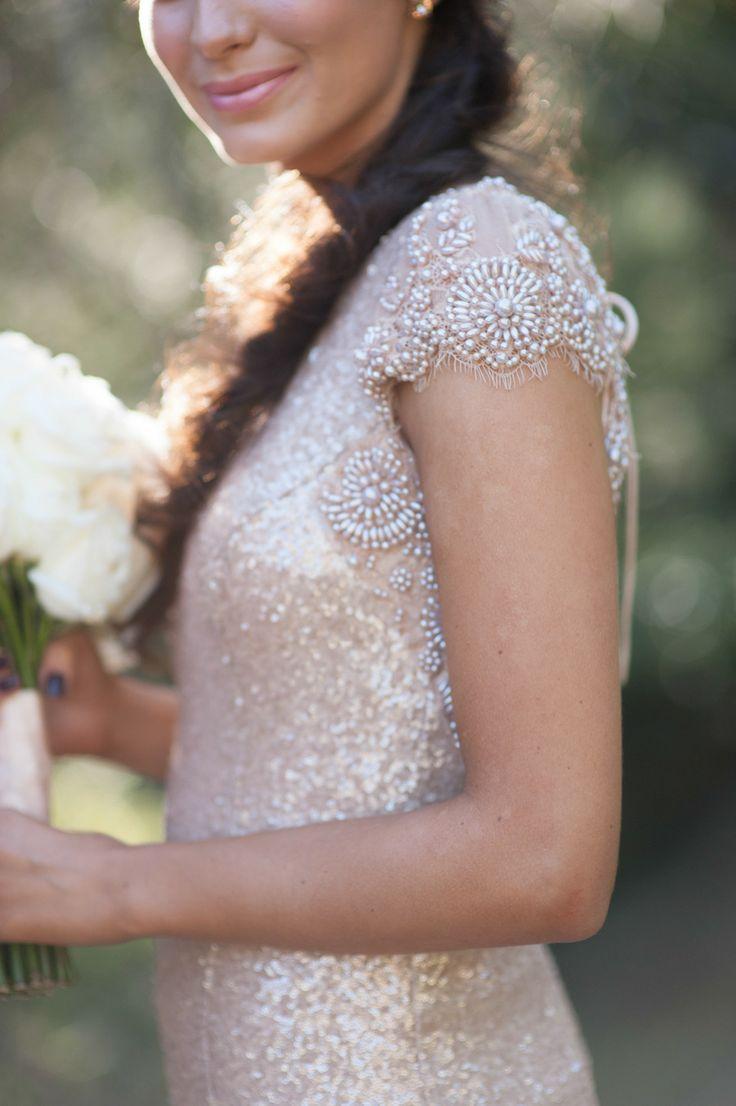 Düğün - Nedime