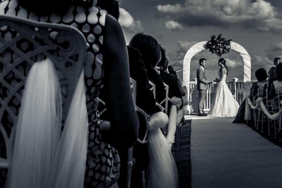 Свадьба - Хороший День Белой Свадьбы