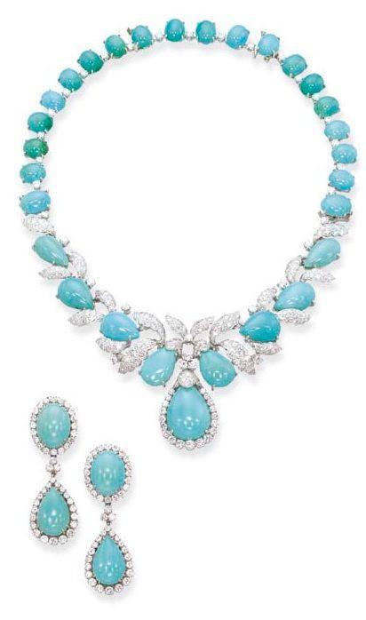 زفاف - مجوهرات غرامة