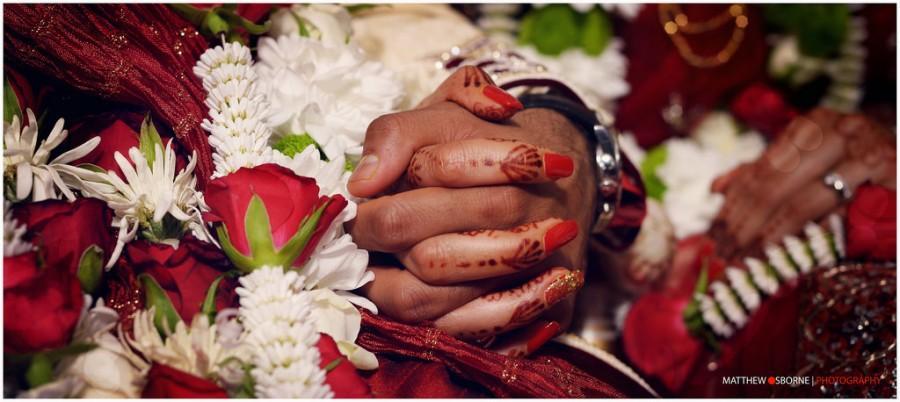 Freelance Wedding Pographer | Photo Coventry Freelance Wedding Photographer 2115296 Weddbook