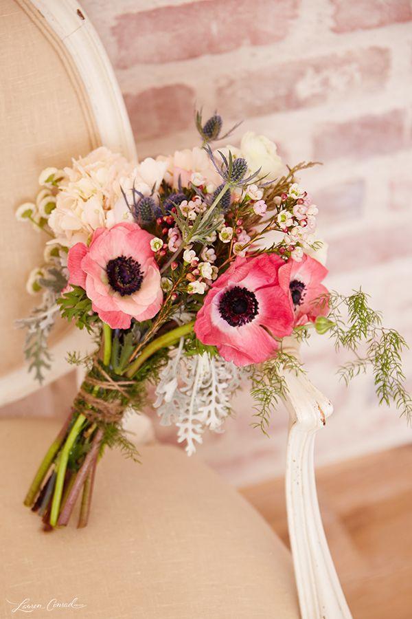 Düğün - :: Centerpieces Seviyorum ::